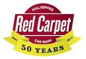 Red Carpet Full Service Car Wash